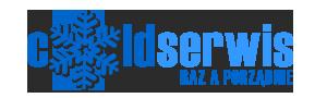ColdSerwis | Naprawa urządzeń chłodniczych i klimatyzacji